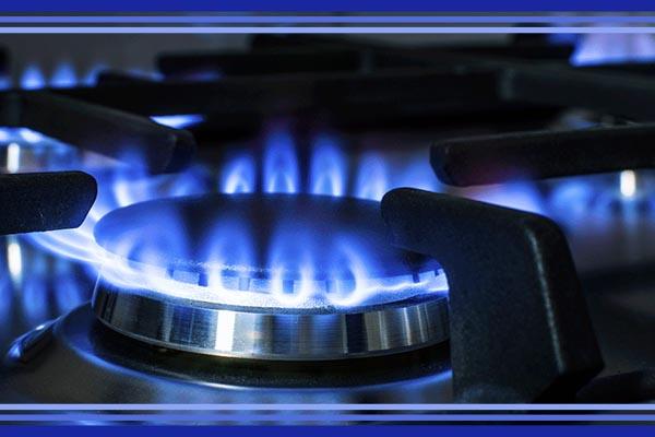 Gas Notdienst Wien