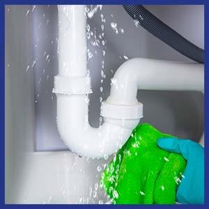 Wasser Notdienst Startseite2